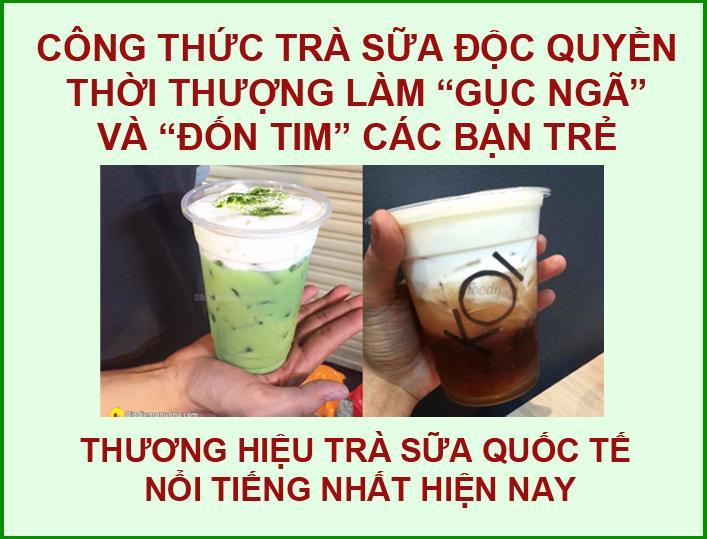 hoc-lam-vang-sua-tra-sua-koi-compressed