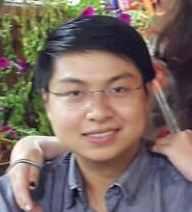 Nguyễn Thanh Danh