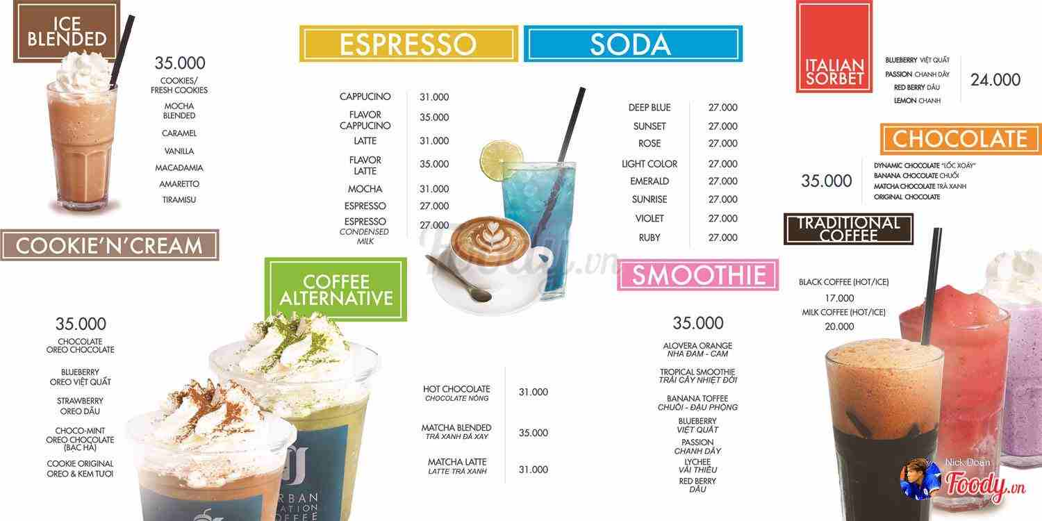 foody-urban-station-coffee-takeaway-vincom-thu-duc-431-635653483078125687-compressed