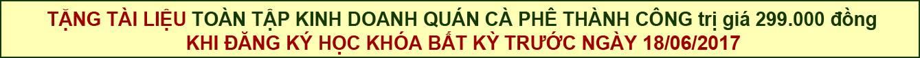 km-tailieu-day-hoc-pha-che-220517