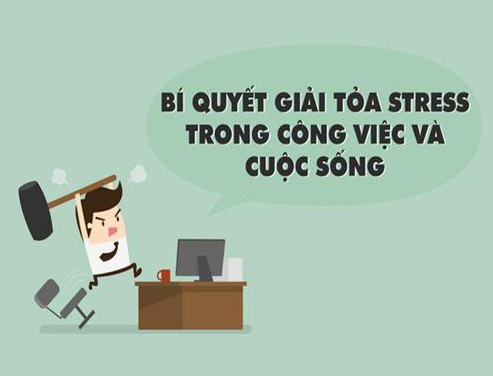 bi-quyet-giai-toa-stress-c