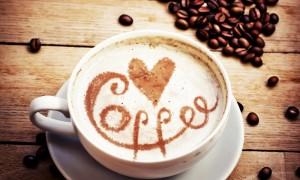 dạy học pha chế Café Ý Barista chuyên nghiệp uy tín chất lượng