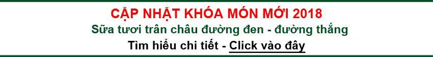 km-sua-tuoi-tran-chau-duong-den-moi-1-cc