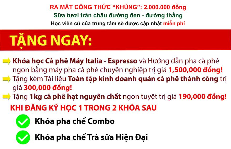 km-tamlong-c